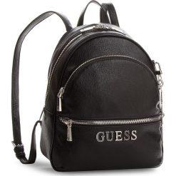 Plecaki damskie: Plecak GUESS - HWVY69 94320 BLA