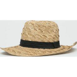 Kapelusze damskie: Answear – Kapelusz Boho Bandit