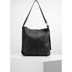 KIOMI Torba na zakupy black. Czarne shopper bag damskie marki KIOMI. W wyprzedaży za 203,40 zł.