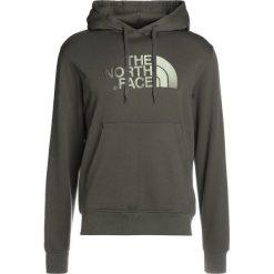 Bluzy męskie: The North Face DREW PEAK HOODIE Bluza z kapturem new taupe green