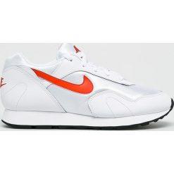 Nike - Buty Outburst. Szare buty sportowe damskie Nike. W wyprzedaży za 329,90 zł.