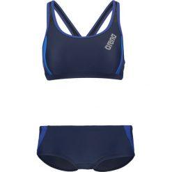 Bikini: Arena HYPNOS  Bikini navy/royal/pix blue