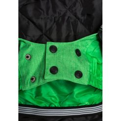 Killtec TAMER Kurtka snowboardowa anthrazitmelange. Niebieskie kurtki chłopięce sportowe marki bonprix, z kapturem. W wyprzedaży za 343,20 zł.