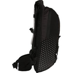ION BACKPACK VILLAIN 8 Plecak z bukłakiem black. Czarne plecaki męskie ION. Za 419,00 zł.