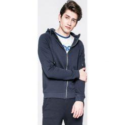 Bluzy męskie: Casual Friday – Bluza