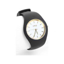 Czarny Zegarek Old Time. Czarne zegarki damskie Born2be. Za 29,99 zł.
