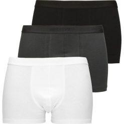 Bokserki 3-pack 02 biały. Białe bokserki męskie marki Recman, z bawełny. Za 99,00 zł.