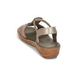 Sandały Ara  HAW - 2