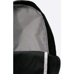 Torby i plecaki męskie: Reebok – Plecak dziecięcy