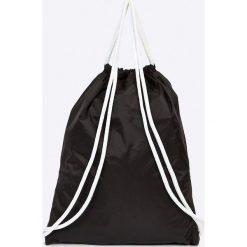 Converse - Plecak. Białe plecaki męskie Converse, z materiału. Za 79,90 zł.
