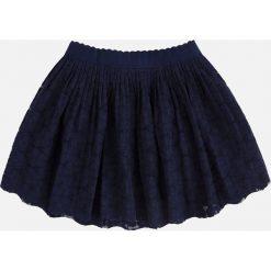 Mayoral - Spódnica dziecięca 98-134 cm - 2