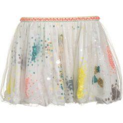 Spódniczki: Billieblush Spódnica trapezowa multicolor