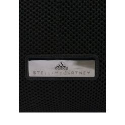 Torby podróżne: adidas by Stella McCartney SHIPSHAPE Torba sportowa black/black/gun metal