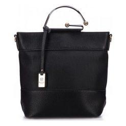 Bessie London Torebka Damska, Czarny. Czarne torebki klasyczne damskie Bessie London. Za 245,00 zł.