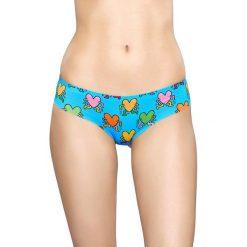 Figi: Happy Socks - Figi Keith Haring Running Hearts