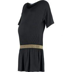 Sukienki hiszpanki: Envie de Fraise DANNYOR Sukienka z dżerseju black