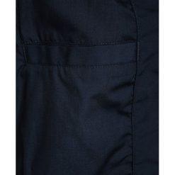 Element DULCEY BOY Kurtka przejściowa eclipse navy. Niebieskie kurtki dziewczęce Element, z bawełny. Za 419,00 zł.