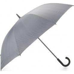 Parasol PA-7-160-X1. Szare parasole Wittchen. Za 79,00 zł.