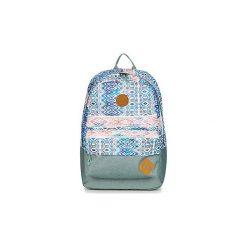 Plecaki Dakine  366 PACK 21L. Niebieskie plecaki damskie Dakine. Za 219,00 zł.