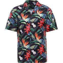 Koszule męskie na spinki: YOURTURN Koszula multicoloured