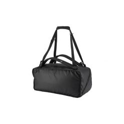 Torby sportowe Reebok Sport  Torba Active Ultimate Convertible Grip. Czarne torby podróżne Reebok Sport. Za 399,00 zł.