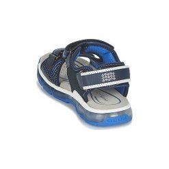 Sandały sportowe Dziecko  Geox  J S.ANDROID B