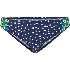 Figi bikini bonprix niebieski. Niebieskie bikini bonprix. Za 24,99 zł.