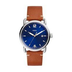 Zegarki męskie: Fossil FS5325 - Zobacz także Książki, muzyka, multimedia, zabawki, zegarki i wiele więcej
