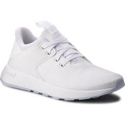 Buty Reebok - Ever Road Dmx CN4696 White/Cloud Grey. Szare buty do biegania damskie marki Reebok, z materiału. W wyprzedaży za 219,00 zł.