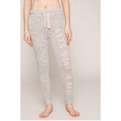 Piżamy damskie: Tally Weijl – Spodnie piżamowe.