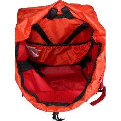 Plecaki męskie: Millet PROLIGHTER 38+10 Plecak podróżny red