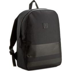 Plecak STRELLSON - Bennett 4010001950 Black 900. Czarne plecaki męskie Strellson. W wyprzedaży za 199,00 zł.