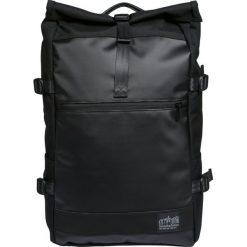 Manhattan Portage PROSPECT BACKPACK VERSION 2 Plecak black. Czarne plecaki męskie Manhattan Portage. Za 829,00 zł.