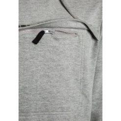 Tiffosi Bluza z kapturem grey. Szare bluzy dziewczęce Tiffosi, z bawełny, z kapturem. Za 129,00 zł.