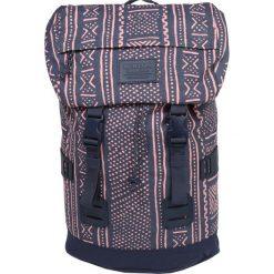 Plecaki damskie: Burton TINDER PACK 25L Plecak mood/indigo bam