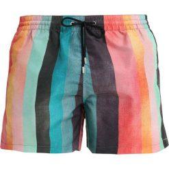 Kąpielówki męskie: Paul Smith ARTIST Szorty kąpielowe multicoloured