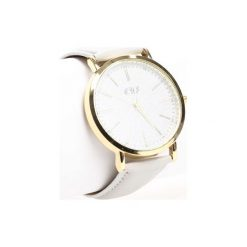 Szaro-Złoty Zegarek You Have Won. Szare zegarki damskie other, złote. Za 39,99 zł.