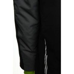 CMP FIX Kurtka snowboardowa antracite. Niebieskie kurtki chłopięce sportowe marki bonprix, z kapturem. W wyprzedaży za 237,30 zł.