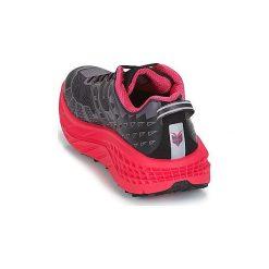Buty do biegania Hoka one one  SPEEDGOAT 2. Czarne buty do biegania damskie marki Hoka One One. Za 480,00 zł.