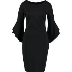 Sukienki: Karen by Simonsen Sukienka etui black