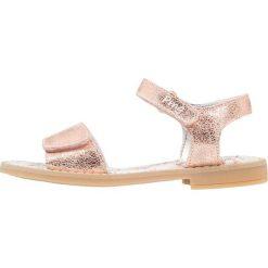 Sandały chłopięce: Primigi Sandały cipria