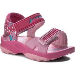 Sandały dziewczęce: Sandały RIDER – K2 Twist VI Baby 81912 Pink 24074