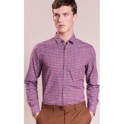 Koszule męskie na spinki: BOSS CASUAL CATTITUDE SLIM FIT Koszula open red