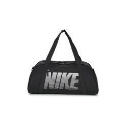 Torby podróżne: Torby sportowe Nike  GYM CLUB DUFFEL