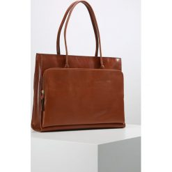 Royal RepubliQ MEL Torba na zakupy cognac. Brązowe shopper bag damskie Royal RepubliQ. Za 1049,00 zł.