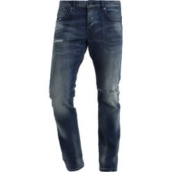 Spodnie męskie: Scotch & Soda RALSTON Jeansy Slim Fit flying dutchman