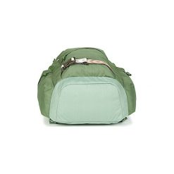 Plecaki Burton  KILO PACK 27L - 2