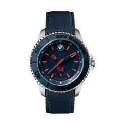 Zegarki męskie: Ice Watch BM.BRD.B.L.14 - Zobacz także Książki, muzyka, multimedia, zabawki, zegarki i wiele więcej