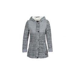 Kardigany damskie: Swetry rozpinane / Kardigany Rip Curl  KENNY LONGLINE FLEECE