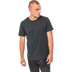 Hi-tec Koszulka męska Puro Dark Grey Melange r. M. Szare t-shirty męskie Hi-tec, m. Za 24,75 zł.